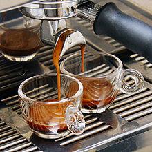 220px-Linea_doubleespresso