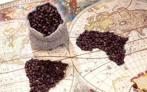 extra_coffee_beans1