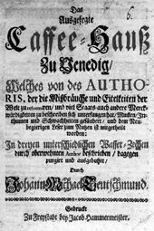 De Plantis Aegypti Liber
