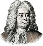 """""""Coffee, Coffee muß ich haben, und wenn  jemand mich will laben, ach, so schenkt mir  Coffee ein!"""" Aus der berühmten Kaffeekantate  von Johann Sebastian Bach mit dem Text von  Picander, 1732."""